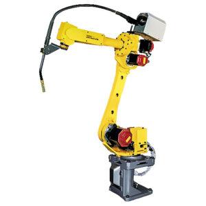 FANUC Robot ARC Mate 0iB