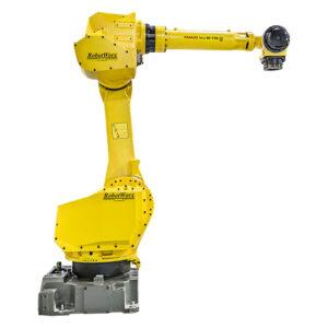 FANUC Robot M-710iC/50