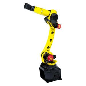 FANUC Robot ARC Mate 100iD