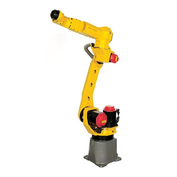 Fanuc Robot m10ia