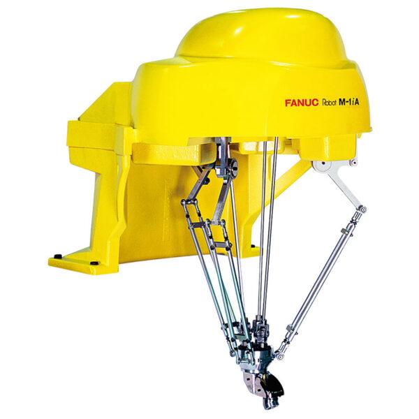 Fanuc Robot m1ia