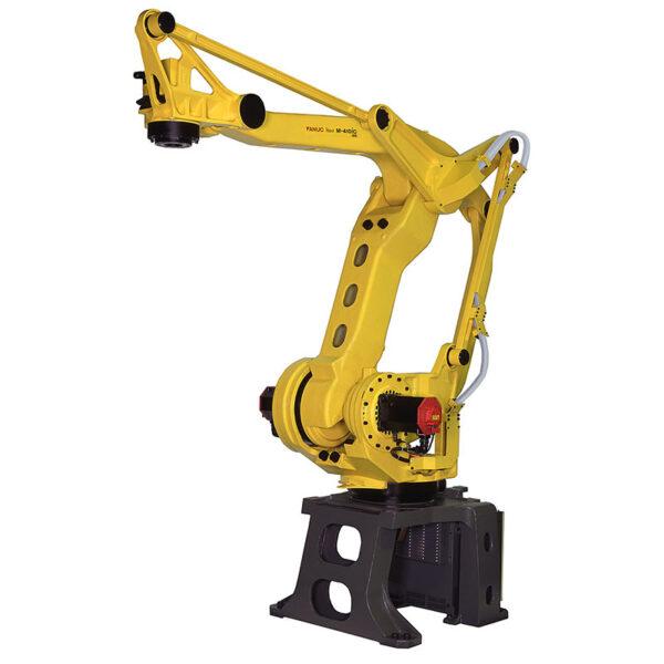 Fanuc Robot m410ic
