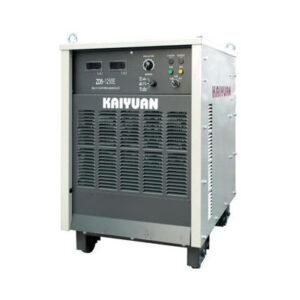 Kaiyuan ZD5-1200 EJ – THYRISTOR BASED DC POWER SOURCE