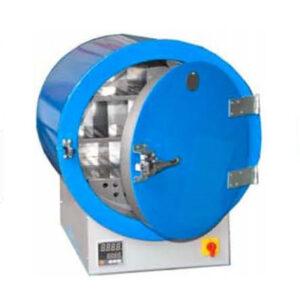BM 151B Electrode Oven