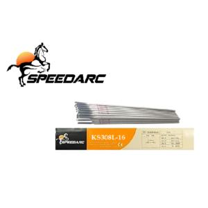 Speedarc 308L-16
